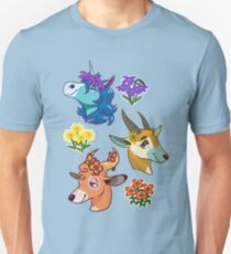 Flower boys T-Shirt