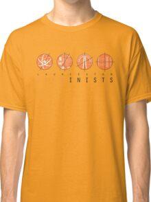 STEMinism no. 2 Classic T-Shirt
