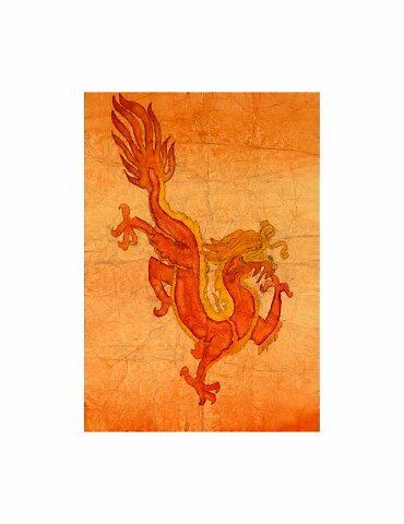 Jades Dragon by mokystid