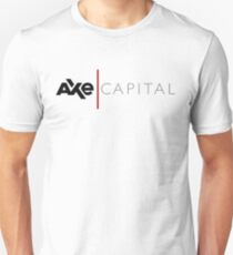 Axe Capital T-Shirt