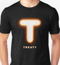 Treaty | BFR T-Shirt