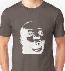Beetlejuice - Lester Green - Howard Stern Show Unisex T-Shirt