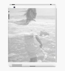 DayDream iPad Case/Skin