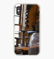 Weston mill iPhone Case