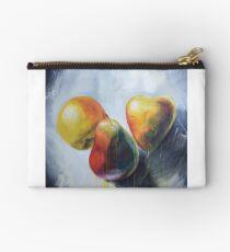 Pears 3 Studio Pouch