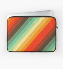Water colour Rainbow Laptop Sleeve