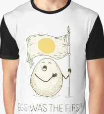 1 year old easter gifts graphic t shirts redbubble egg no1 graphic t shirt negle Gallery