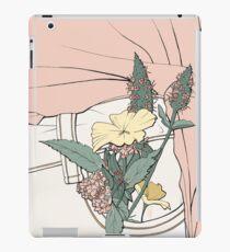 Pocket Plants iPad Case/Skin