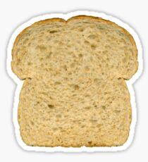 Bread Sticker