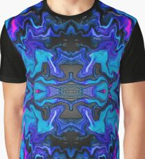 Wanky Graphic T-Shirt