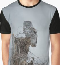Gloomy Sunday  Graphic T-Shirt
