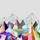 Colorflash 3 von Mareike Böhmer