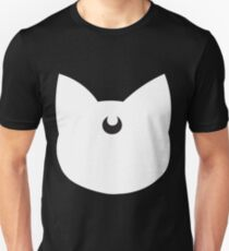 Sailor Moon - Artemis Shadow T-Shirt