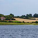 English Lake by flashcompact