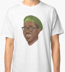 Dizzy Classic T-Shirt