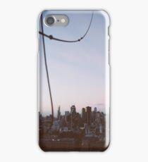 #36 iPhone Case/Skin