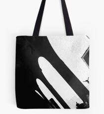 spread Tote Bag