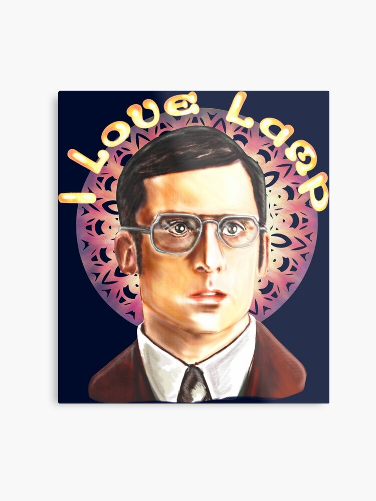 I Love Lamp: Brick Tamland