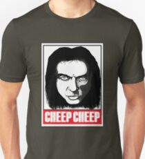 cheepcheeep T-Shirt