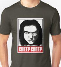 cheepcheeep Unisex T-Shirt