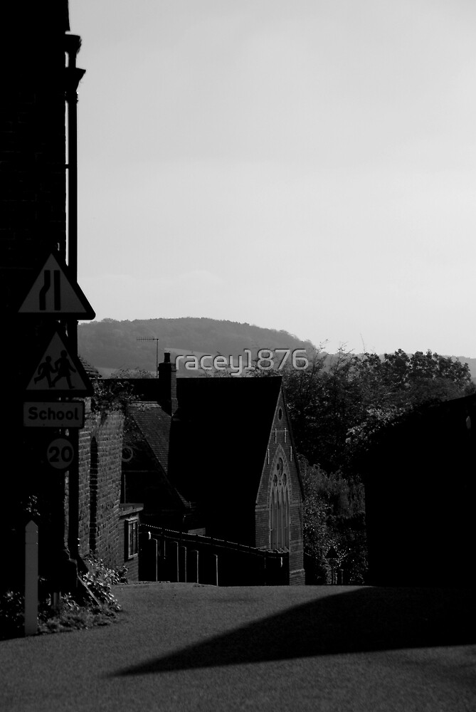 Chilham by racey1876