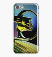 Open Road #1 iPhone Case/Skin