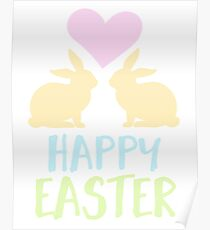 BEST OF OSTERN Poster