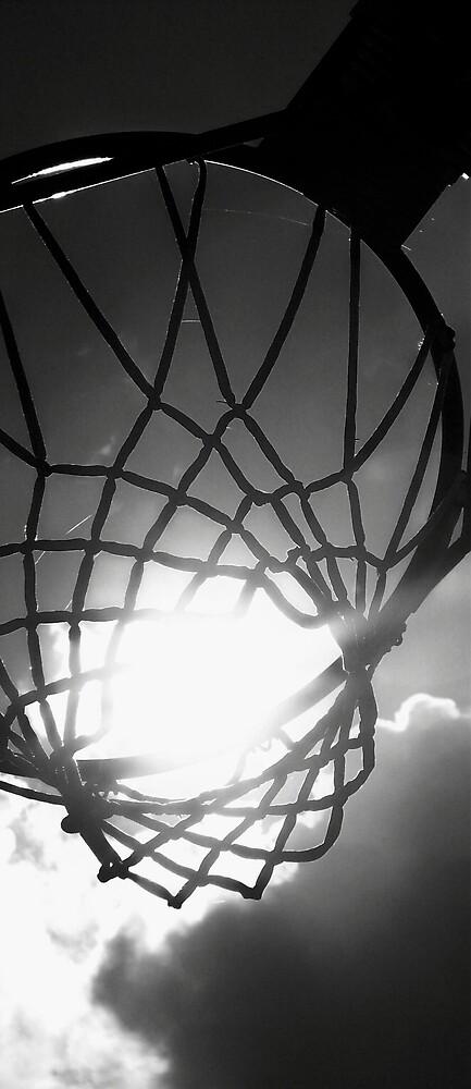 Ball of Light by dreamer889