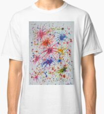 Awakenings - contrasted Classic T-Shirt