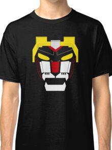 Black Lion Classic T-Shirt
