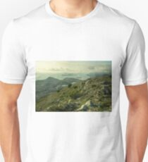 Islands of Dubrovnik  T-Shirt