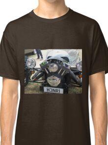 Shiny Mog Classic T-Shirt