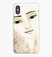 the daughter iPhone Case