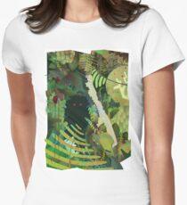 Jungle Monster ! T-Shirt
