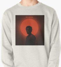 WACHEN BEI DAWN - ROY WOODS Sweatshirt