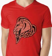 Skyrim: Whiterun Emblem T-Shirt