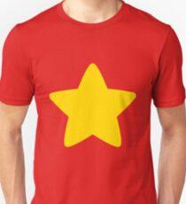 Steven Universe Cosplay Top & Pants T-Shirt