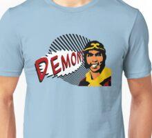 DEMON! Unisex T-Shirt