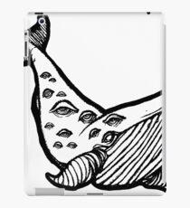 Whales! iPad Case/Skin
