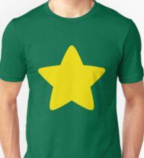 Steven Universe Cosplay T-Shirt