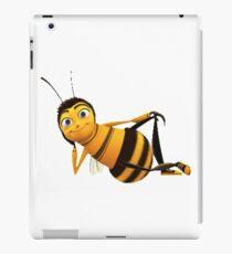 Barry Benson iPad Case/Skin