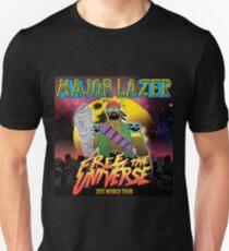 All My Love Dale ML029 Unisex T-Shirt