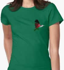Palestine Sunbird  T-Shirt