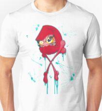 """""""DIERUMA II:  Succeed or Die Trying"""" Unisex T-Shirt"""