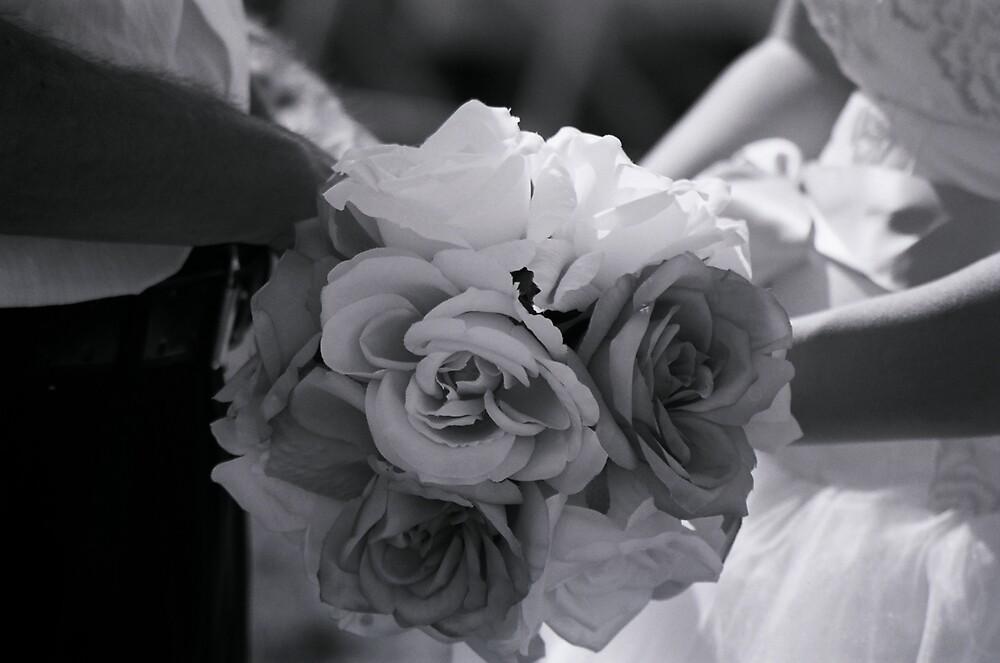 Josh & Wendy's wedding by swmrgirl05