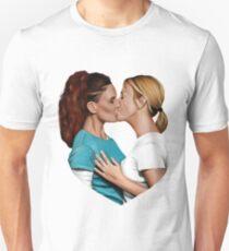 Ballie Unisex T-Shirt