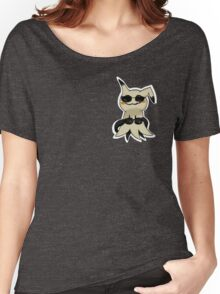 cool mimikyu Women's Relaxed Fit T-Shirt