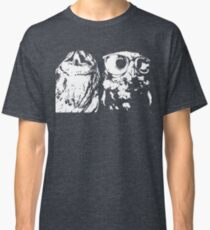 Wise Guys Classic T-Shirt