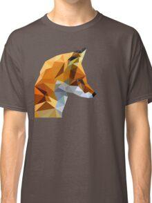 LP Fox Classic T-Shirt