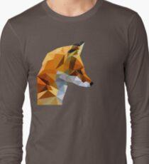 LP Fox T-Shirt